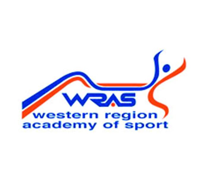 2018 WRAS Basketball Trials