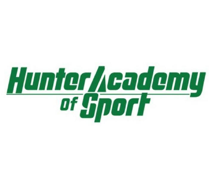 Hunter Academy of Sport Trials