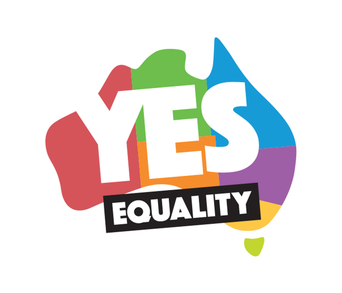 Marriage Equality – an update on state and federal ... |Marriage Equality