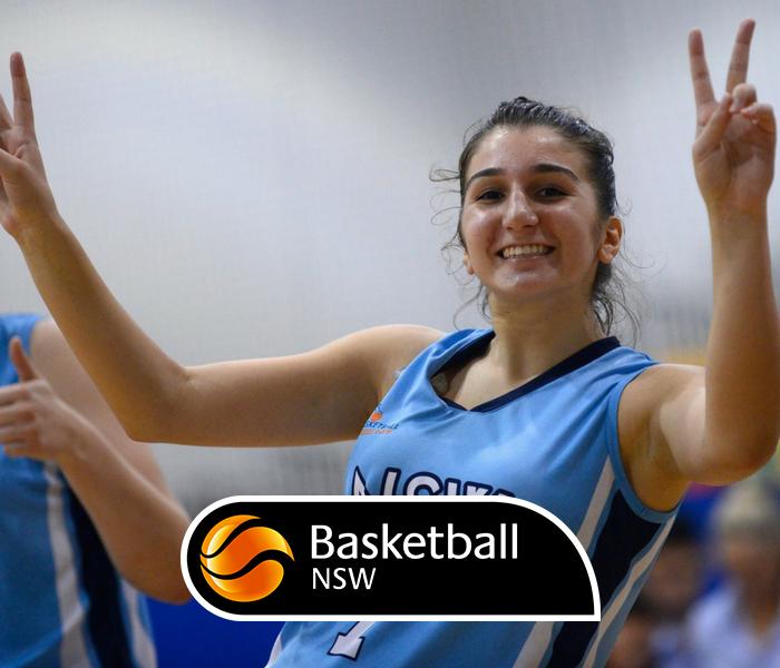U18 NSW Metro Women Squad Announcement